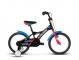 Детский велосипед Kross Leo (2018) 1