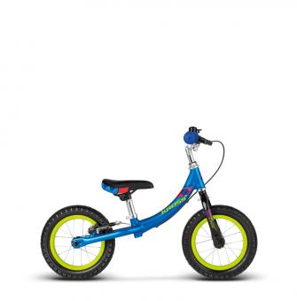 Детский велосипед Kross Mini (2018)