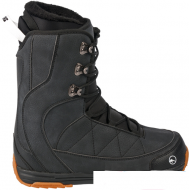 Ботинки для сноуборда Trans Basic