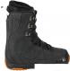 Ботинки для сноуборда Trans Basic 1