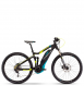 Электровелосипед Haibike Sduro Fullnine 5.0 400WH (2017) 1