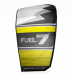 Кайт Slingshot 2012 Fuel 7 m 2