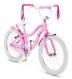 """Велосипед Schwinn Stardust 20"""" pink (2017) 6"""