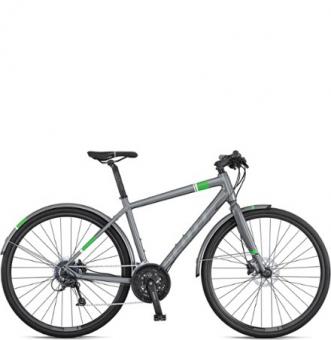 Велосипед Scott Sub Speed 20 (2015)