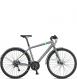Велосипед Scott Sub Speed 20 (2015) 1