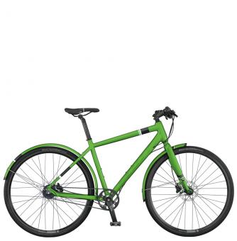 Велосипед Scott Sub Speed 10 (2015)