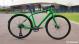 Велосипед Scott Sub Speed 10 (2015) 2