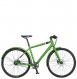 Велосипед Scott Sub Speed 10 (2015) 1