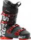 Горнолыжные ботинки Rossignol Alltrack 90 Black (2018) 1
