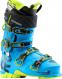 Горнолыжные ботинки Rossignol Alltrack Pro 130 blue (2018) 1
