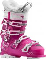 Горнолыжные ботинки Rossignol Alltrack 70 W pink (2018)