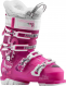 Горнолыжные ботинки Rossignol Alltrack 70 W pink (2018) 1