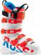 Горнолыжные ботинки Rossignol Hero Worldcup 130 white (2018) 1