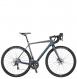 Велосипед Scott Addict Gravel 20 disc (2017) 1
