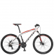 Велосипед Scott Aspect 670 (2017) 1