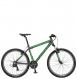 Велосипед Scott Aspect 680 (2017) 1