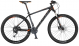 Велосипед Scott Aspect 930 (2017) black/grey/orange 1