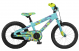 Велосипед Scott Contessa JR 16 (2017) 1