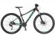 Велосипед Scott Contessa Scale 730 (2017) 1