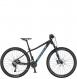 Велосипед Scott Contessa Scale 910 (2017) 1