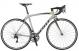 Велосипед Scott CR1 20 (2017) 1