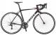 Велосипед Scott CR1 30 (2017) 1