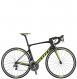 Велосипед Scott Foil 10 (2017) 1