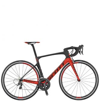 Велосипед Scott Foil 20 (2017)
