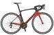 Велосипед Scott Foil 20 (2017) 1