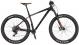 Велосипед Scott Scale 710 Plus (2017) 1