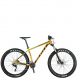 Велосипед Scott Scale 730 Plus (2017) 1