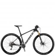 Велосипед Scott Scale 900 (2017)
