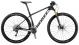 Велосипед Scott Scale 900 (2017) 1