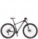 Велосипед Scott Scale 950 (2017) 1