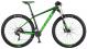 Велосипед Scott Scale 960 (2017) 1