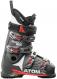 Горнолыжные ботинки Atomic Hawx Prime R100 Anthracite/R (2018) 1