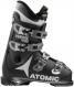 Горнолыжные ботинки Atomic Hawx Magna R80 W Smoke/berry (2018) 1