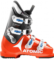 Горнолыжные ботинки Atomic Waymaker JR R4 (2018)