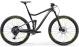 Велосипед Merida One-Twenty 9.6000 (2018) 1