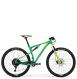 Велосипед MERIDA Ninety-Six 7.600 (2018) 1