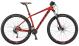 Велосипед Scott Scale 970 (2017) 1