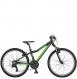 Подростковый велосипед Scott Scale JR 24 (2017) 1