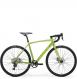 Велосипед Merida CycloСross 100 (2018) 1