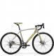 Велосипед Merida CycloСross 400 (2018) 1