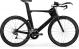Велосипед Merida Warp 5000 (2018) 1