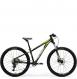 Велосипед подростковый Merida Matts J Team (2018) 1