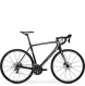 Велосипед Merida Scultura disc 4000 black (2018) 1