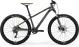 Велосипед Merida Big.Seven 300 grey (2018) 1