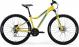 Велосипед Merida Juliet 7.20-D (2018) 1