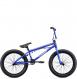 Велосипед Mongoose Legion L20 (2018) 1